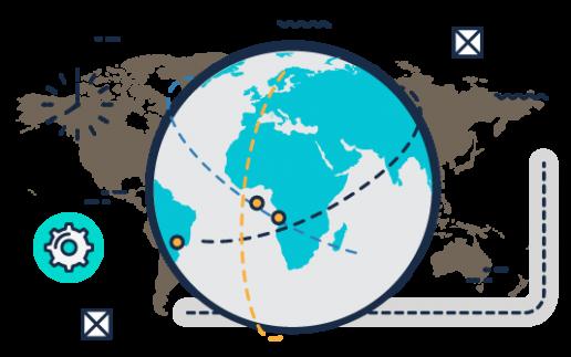grafico-paises